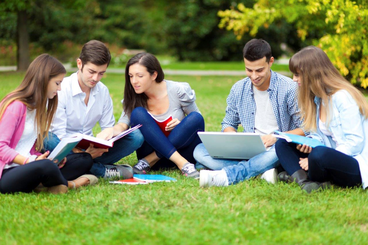 The GED® Test