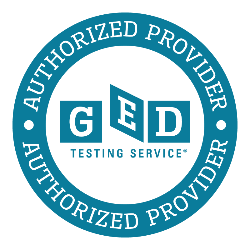 GED® South Africa and Namibia
